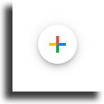 Mais Novo documento como usar o Google Docs