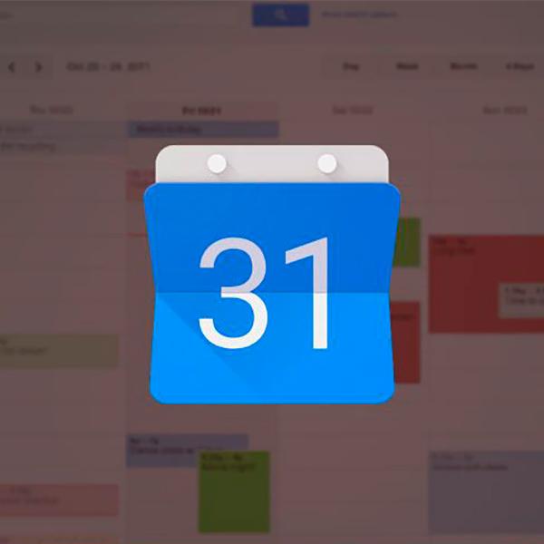 Adicionar lembrete no Google Chrome: como fazer?