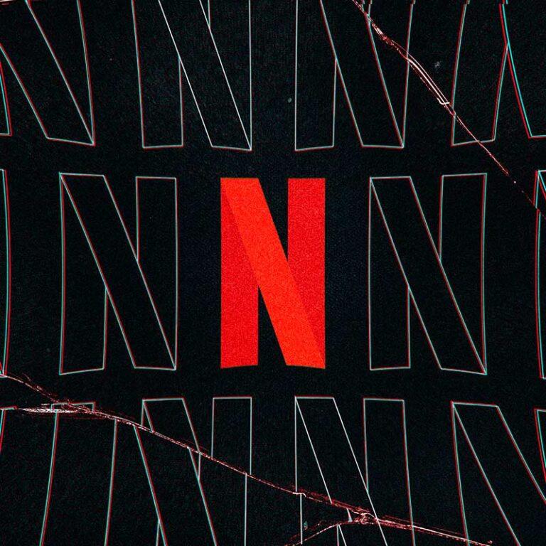 Os 20 melhores filmes Netflix de suspense