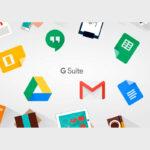 Google Drive para empresas: como funciona?