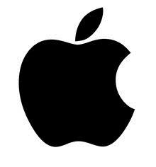 Los 30 mejores juegos para iPhone y iPad (2020)