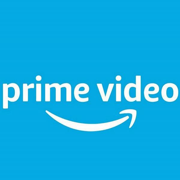O catálogo da Amazon Prime Video é bom?