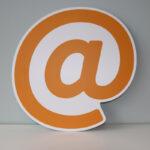 Como criar email no Gmail, Outlook e Yahoo?