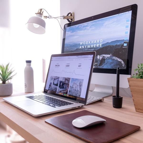 Como criar um site para ganhar renda extra?