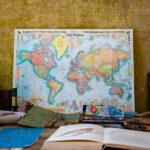 Como salvar traduções do Google Tradutor em planilhas