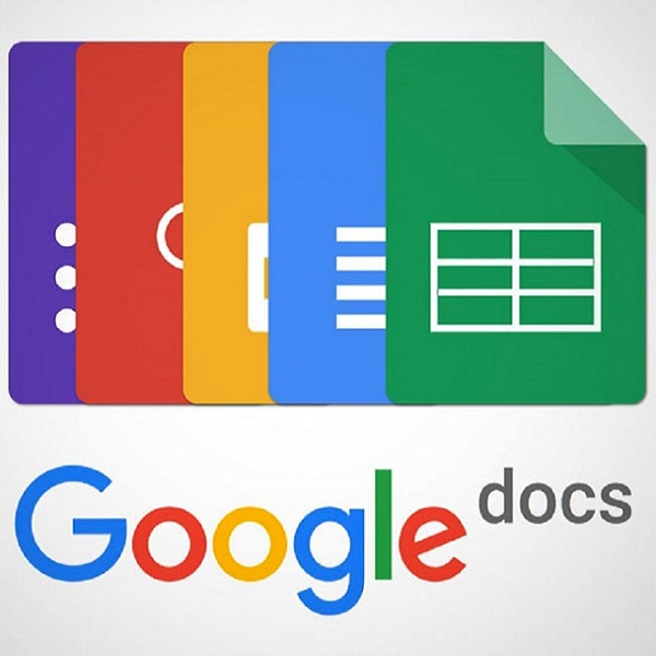 Como usar o Google Docs? [Guia Completo 2021]