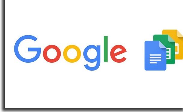 como usar o google docs tutorial