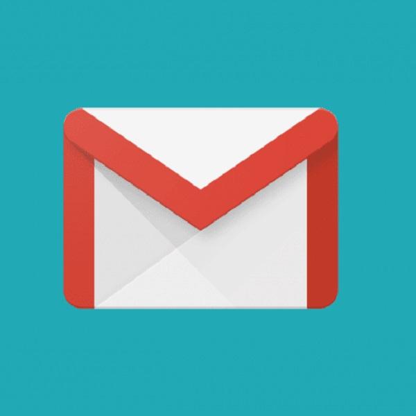 Como criar email no celular em poucos passos?