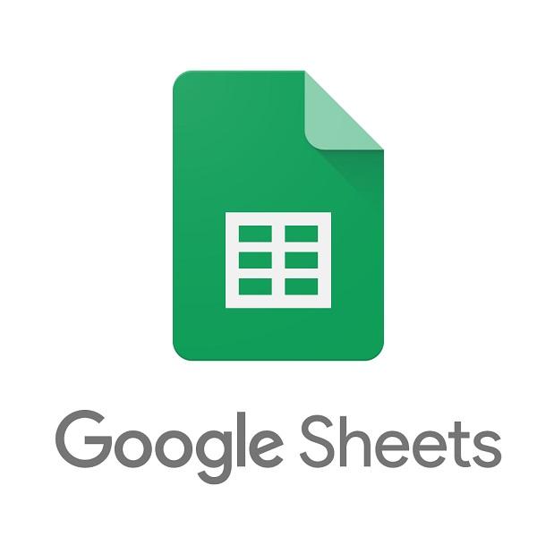 Como criar planilhas no Google Drive?