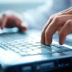 Danfe online: o que é e como gerar uma?