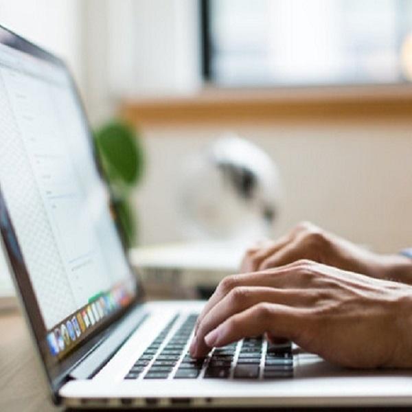 Formas de ganhar dinheiro na internet: os 20 melhores sites