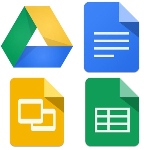Google Docs vs Office Online: qual é o melhor?