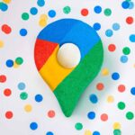 Adicionar lembrete no Google Maps: como fazer?