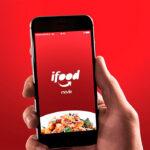 Como usar o iFood pelo celular? [Guia Completo]