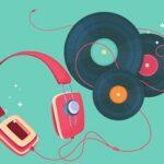 10 apps para escuchar música sin conexión y de forma gratuita