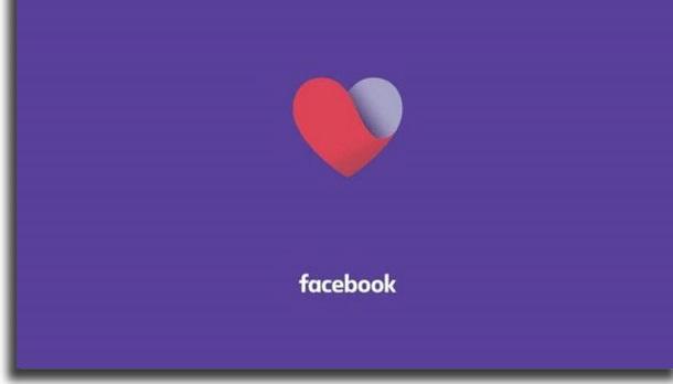 melhores sites de relacionamentos facebook