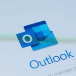 Adicionar lembrete no Outlook: como fazer?
