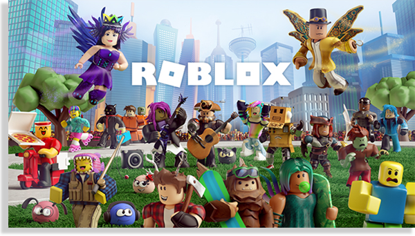 Roblox Play Store