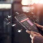 Os 4 melhores bancos digitais do mercado