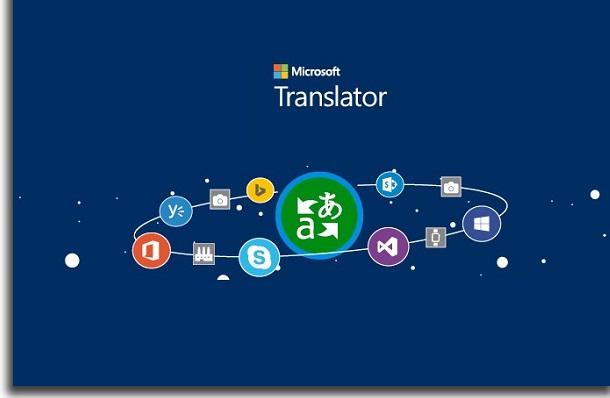 tradutores mais precisos dicas