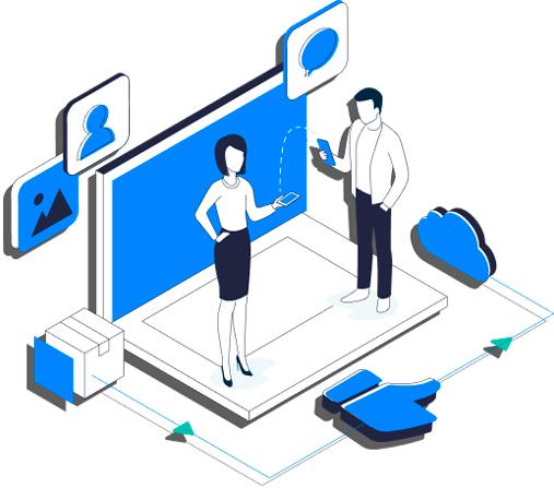 transferir dados entre celulares inicio