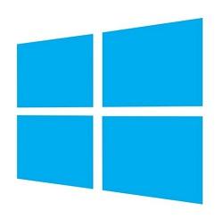 10 maneras de hacer una captura de pantalla en Windows PC