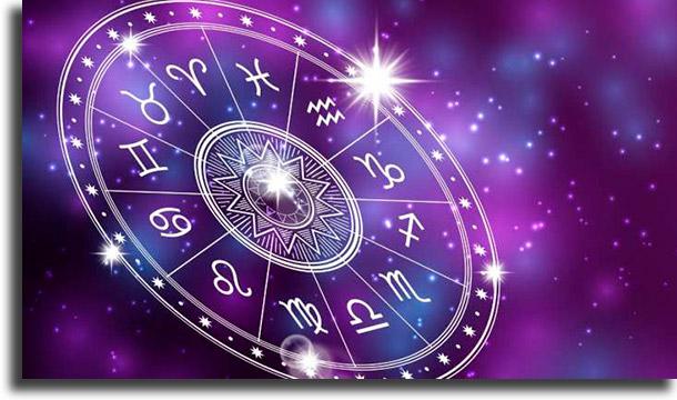 Astrólogo profissões para trabalhar em casa