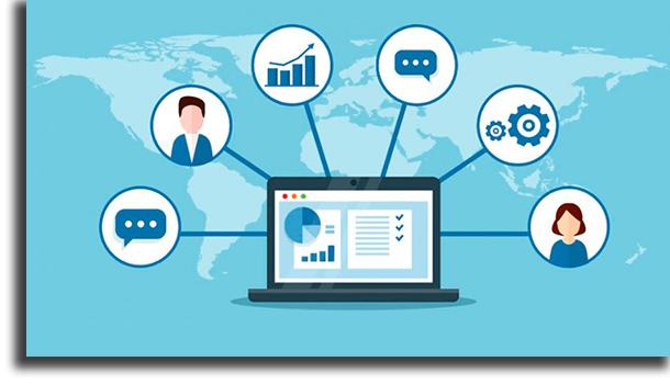 O que um CRM faz? o que um CRM pode fazer pelo seu negócio