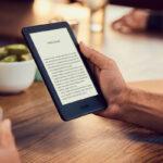 Livros online: os 9 melhores sites para ler grátis