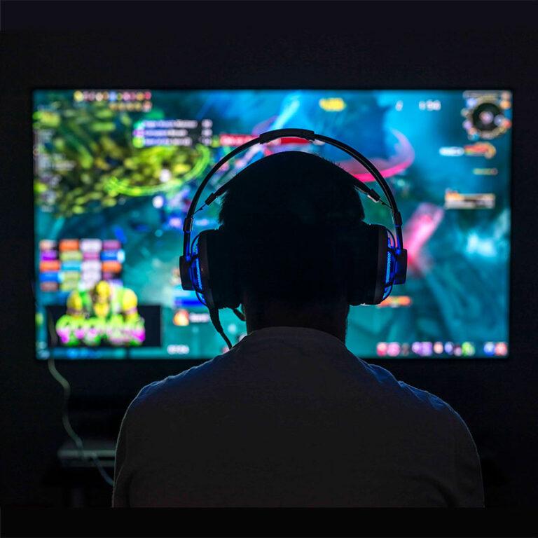Facebook Gaming ou Nimo? Qual é o mais indicado?