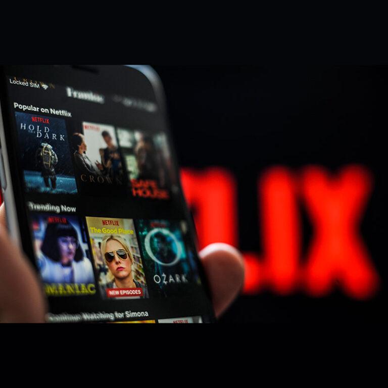 19 seriados brasileiros Netflix que estão fazendo furor