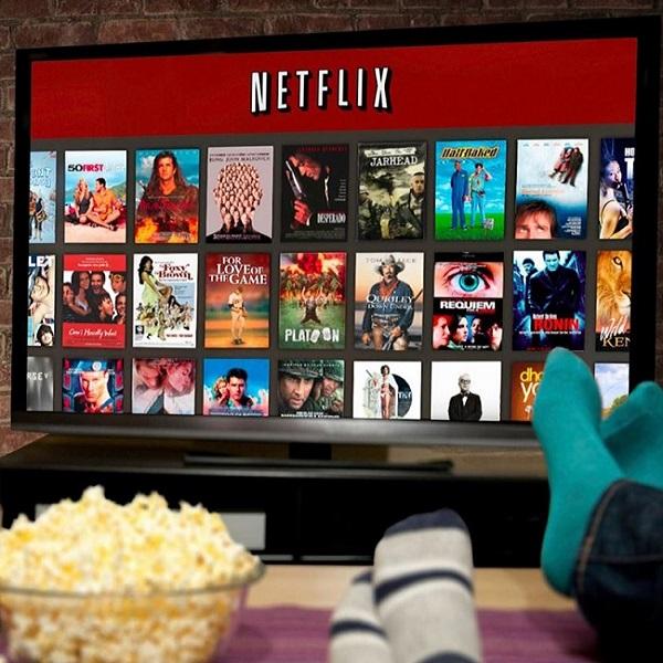 10 seriados brasileiros Netflix para passar o final de semana