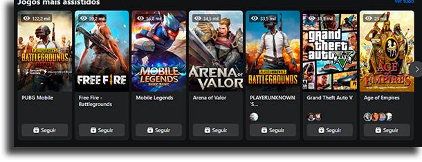 Quais as vantagens de fazer stream no Facebook Gaming?