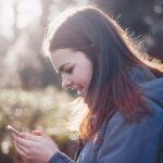 7 Aplicativos para pais manterem os filhos seguros