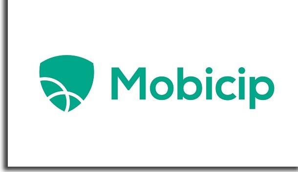 aplicativos de controle parental mobicip