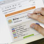 15 aplicativos para pais monitorarem os filhos