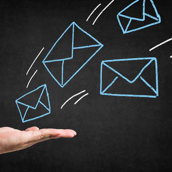 Como criar email empresarial? [Passo a Passo]