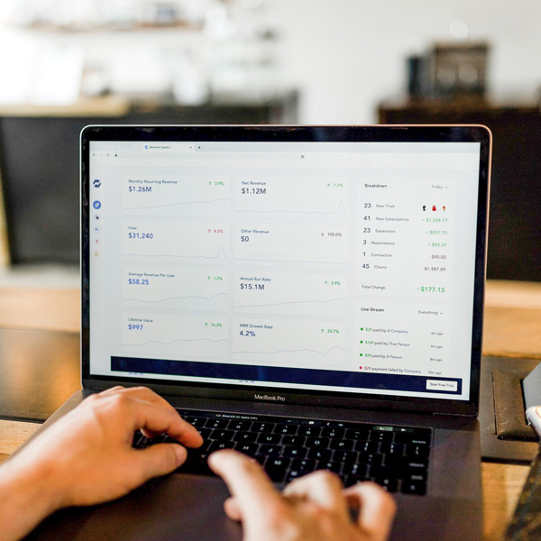 Como integrar Funil de Marketing pelo CRM?