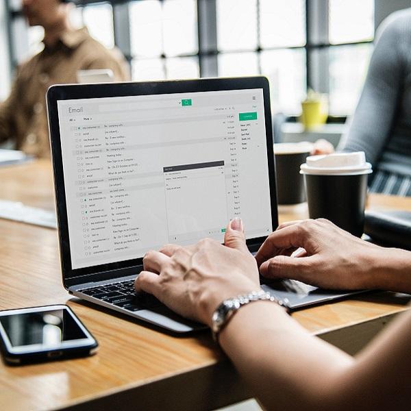 Como criar email geral? [Guia completo]