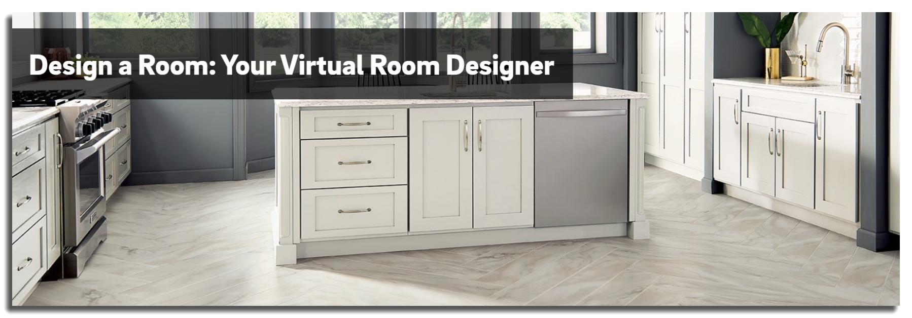 aplicaciones diseñar casas desing a room
