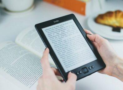 encontrar livros online capa