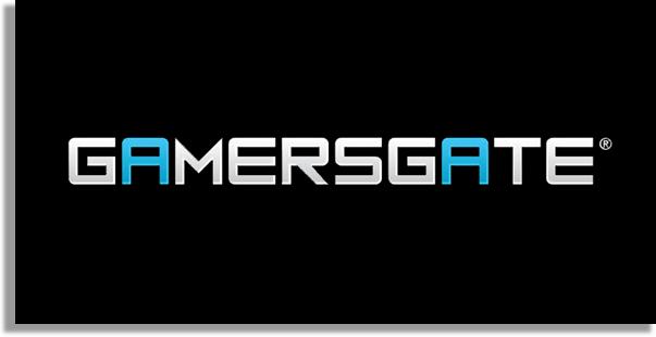 descargar juegos gamersgate