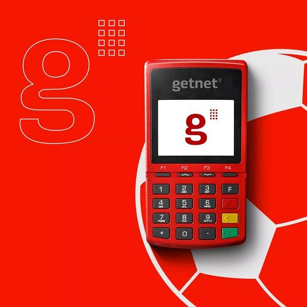 Getnet: o que é, como funciona e para quem é indicada?