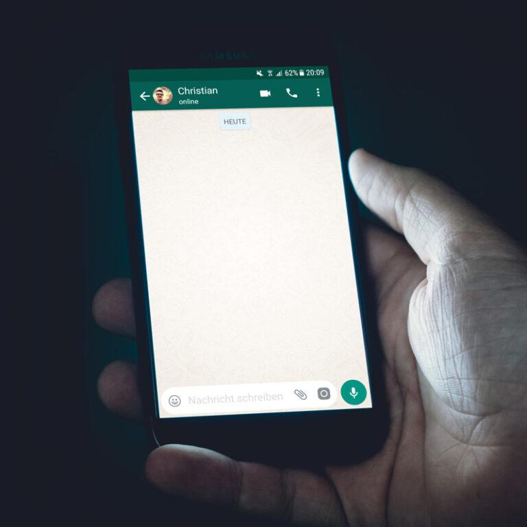 Google Tradutor traduz conversas no WhatsApp? Veja como!