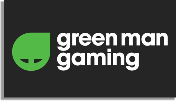 green man gaming alternativa a steam