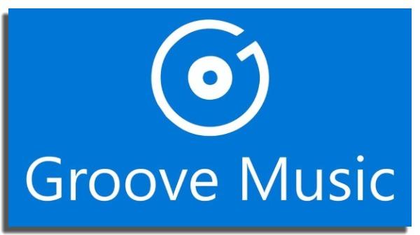 descargar música en iOS Groove