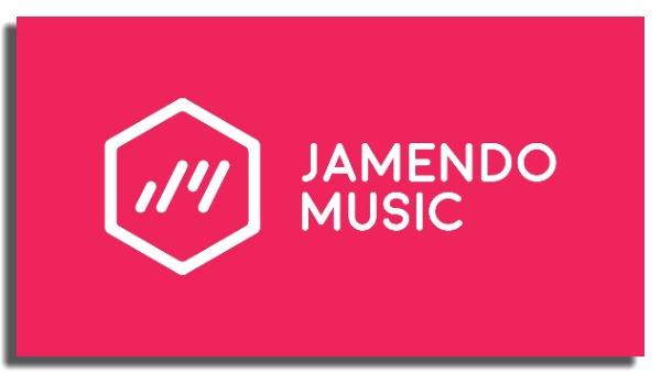 descargar música en iOS Jamendo