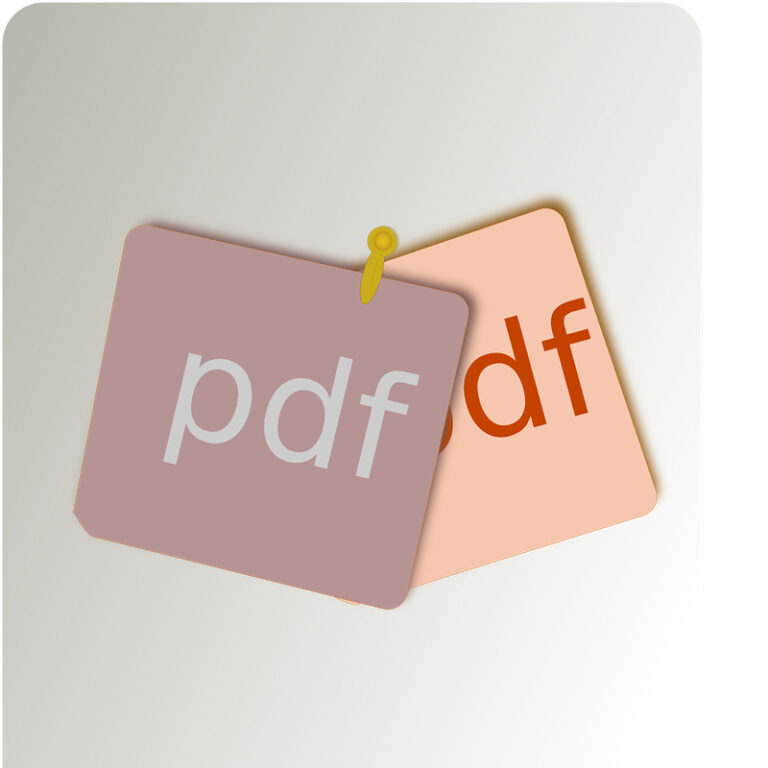 Las 7 mejores opciones de lectores de audio PDF