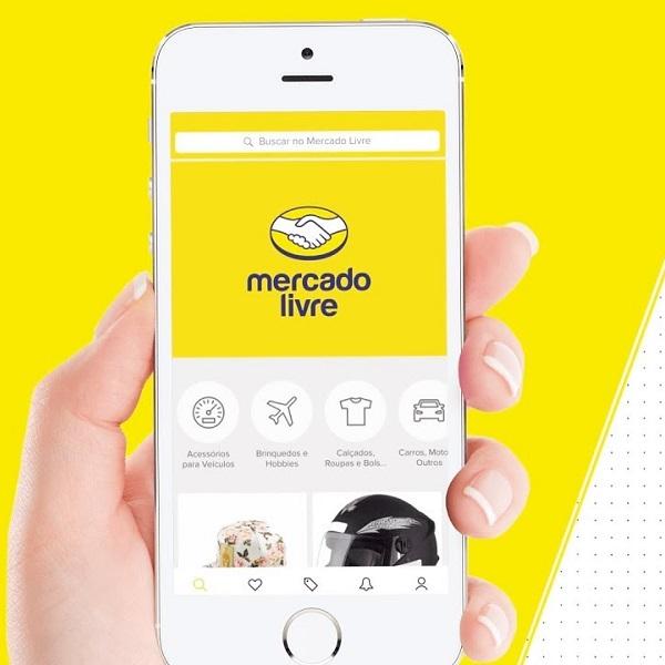 Mercado Livre no celular: como comprar? [Passo a passo]