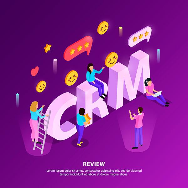 Quais são as etapas do Funil de Vendas no CRM?